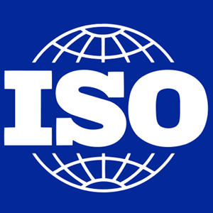 استاندارد iso 898-1 - ترجمه